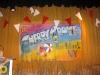 cherry-grove-bingo-20103lm