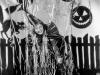 halloween-joan-crawford