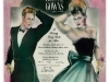 1000-gowns-poster-1987